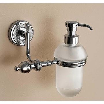 Soap Dispenser, Toscanaluce 6523V