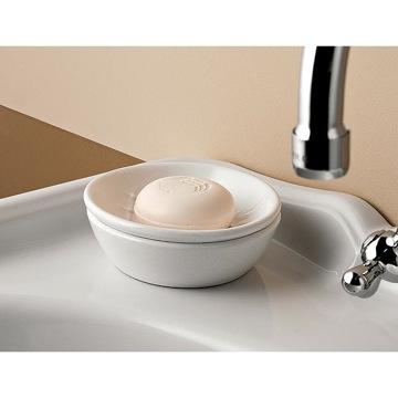Soap Dish, Toscanaluce 6871