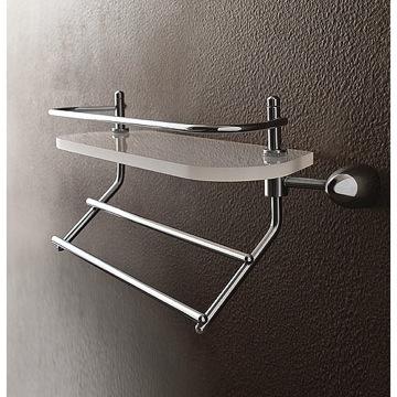 Bathroom Shelf, Toscanaluce 9038