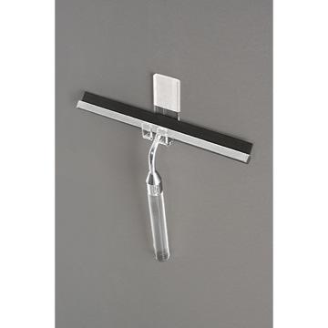 Shower Wiper, Toscanaluce K132