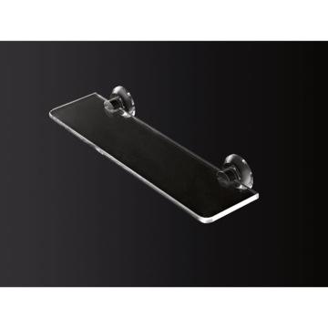 Bathroom Shelf, Toscanaluce L114/C