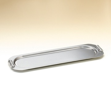 Bathroom Tray, Windisch 51226