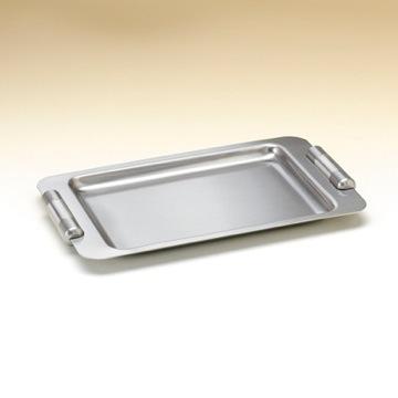 Bathroom Tray, Windisch 51227