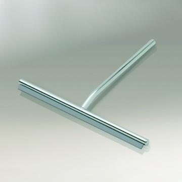 Shower Wiper, Windisch 85010