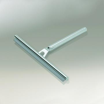 Shower Wiper, Windisch 85011