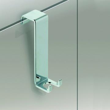 Bathroom Hook, Windisch 85032