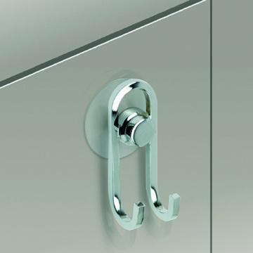 Bathroom Hook, Windisch 85041