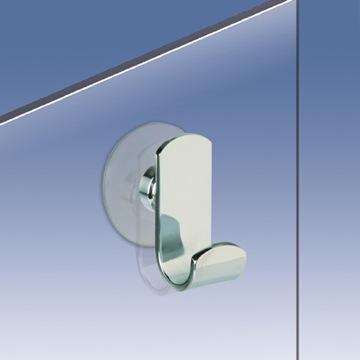 Bathroom Hook, Windisch 85043