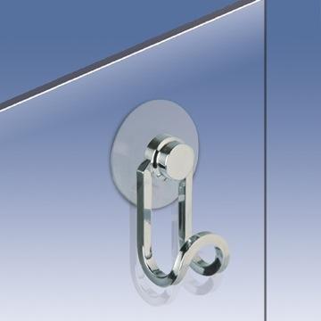 Bathroom Hook, Windisch 85044