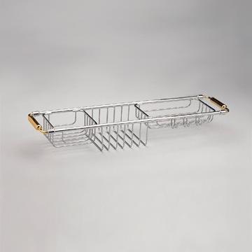 Shower Basket, Windisch 85105