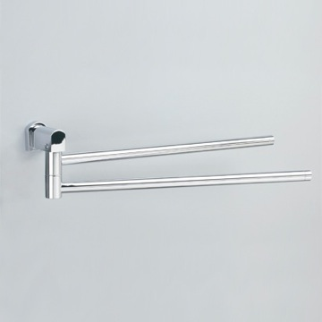Swivel Towel Bar, Windisch 85141
