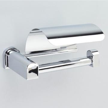 Toilet Paper Holder, Windisch 85151