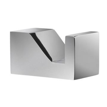 Bathroom Hook, Windisch 85201CR