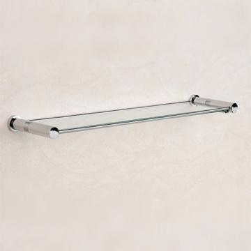 Bathroom Shelf, Windisch 85445