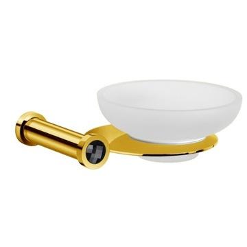 Soap Dish, Windisch 85517MON