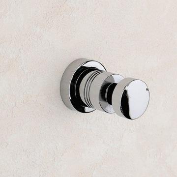 Bathroom Hook, Windisch 86409