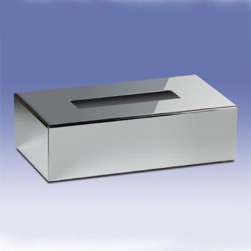 Tissue Box Cover, Windisch 87139