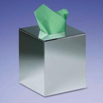 Tissue Box Cover, Windisch 87149