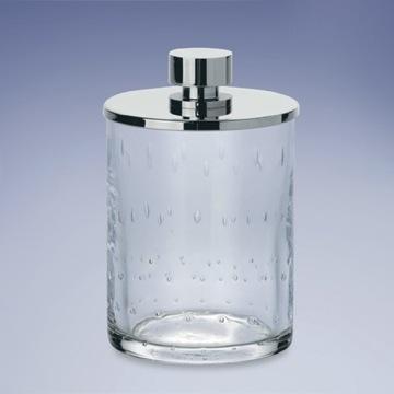 Bathroom Jar, Windisch 881252