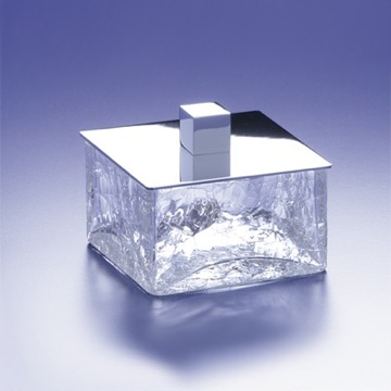 Bathroom Jar, Windisch 88127