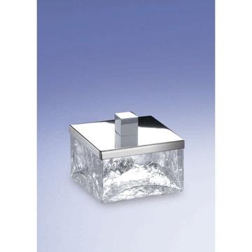 Bathroom Jar, Windisch 88147
