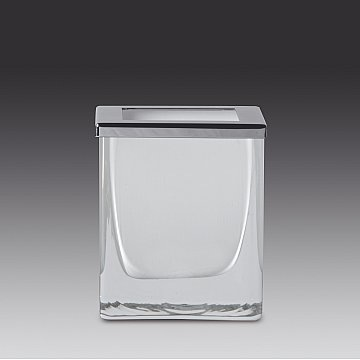 Cotton Pad Jar, Windisch 88169