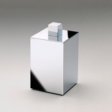 Bathroom Jar, Windisch 88413