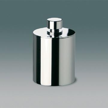 Bathroom Jar, Windisch 88415