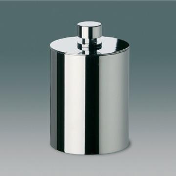 Bathroom Jar, Windisch 88416