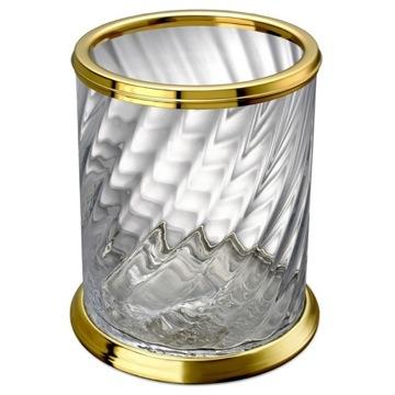 Waste Basket, Windisch 89801O