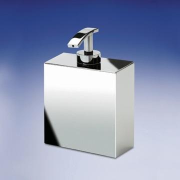 Soap Dispenser, Windisch 90101