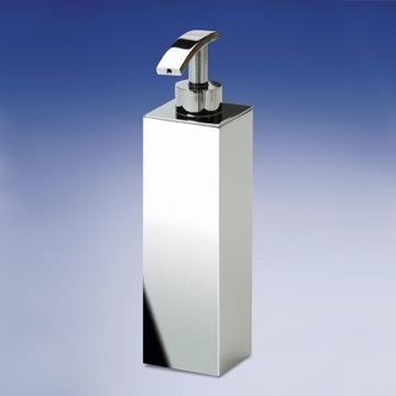 Soap Dispenser, Windisch 90102
