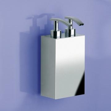 Soap Dispenser, Windisch 90124