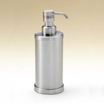 Soap Dispenser, Windisch 90408