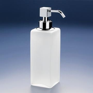 Soap Dispenser, Windisch 90412M