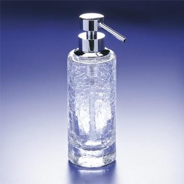 Soap Dispenser, Windisch 90414