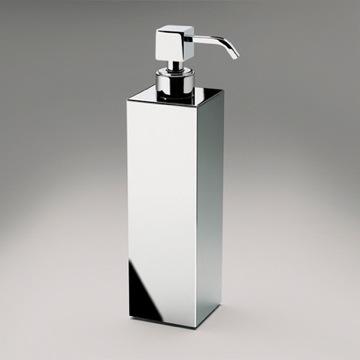 Soap Dispenser, Windisch 90418