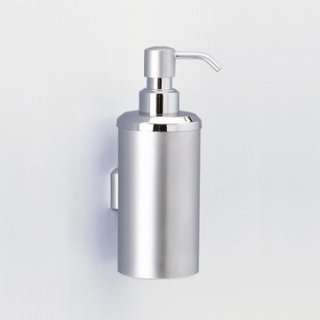 Soap Dispenser, Windisch 90427