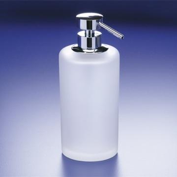 Soap Dispenser, Windisch 90432M