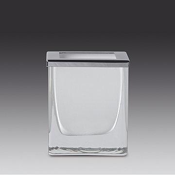 Cotton Swab Jar, Windisch 91169