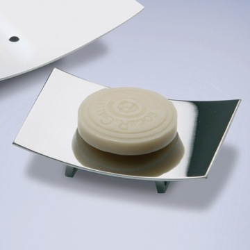 Soap Dish, Windisch 92106