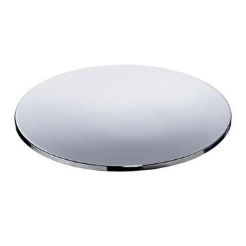 Soap Dish, Windisch 92199