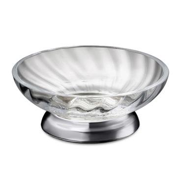 Soap Dish, Windisch 92801CR
