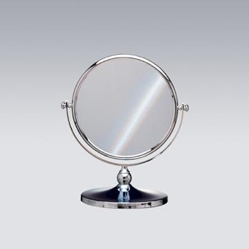 Makeup Mirror, Windisch 99100