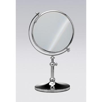 Makeup Mirror, Windisch 99111