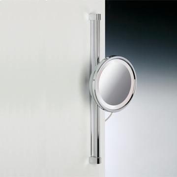 Makeup Mirror, Windisch 99182