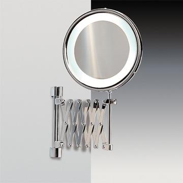 Makeup Mirror, Windisch 99188