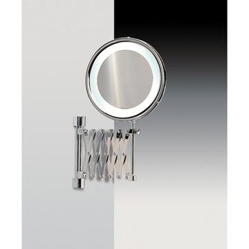 Makeup Mirror, Windisch 99288