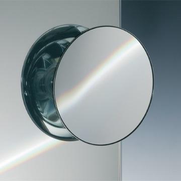 Makeup Mirror, Windisch 99303