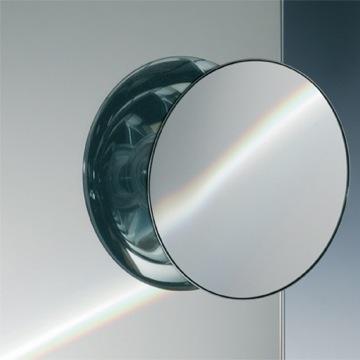 Makeup Mirror, Windisch 99304